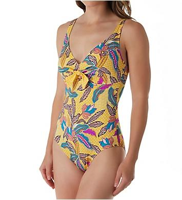 Anita Bali Beach Olivia One Piece Swimsuit