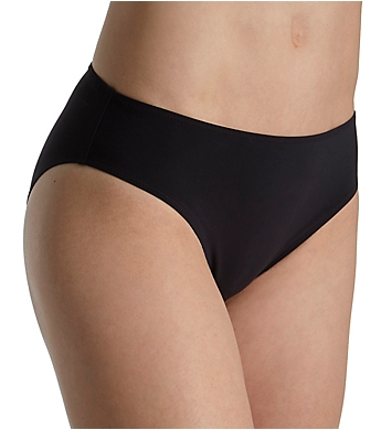 Anita Island Hopping Casual Brief Swim Bottom