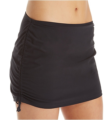 Anita Island Hopping Kim Skirted Brief Swim Bottom
