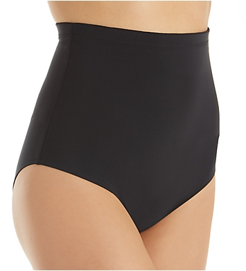 Anita Summer Memories Jil Shaping Brief Swim Bottom