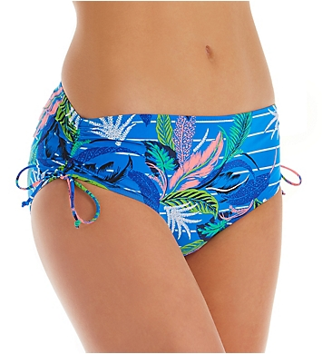 Anita Laguna Ive Adjustable Swim Bottom