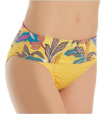 Anita Bali Beach Sunny Swim Bottom