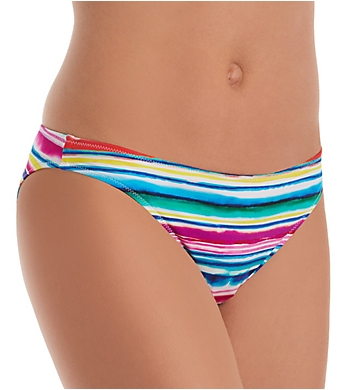 Anita Malibu Sun Medium Swim Bottom