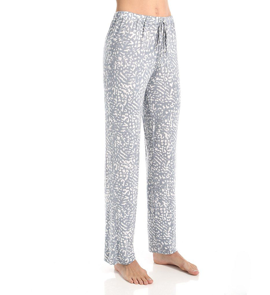 Anne Klein Holiday Cool Pant