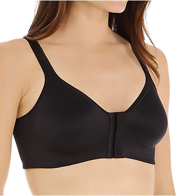 Annette I-Control Post Surgical Front & Back Close Bra