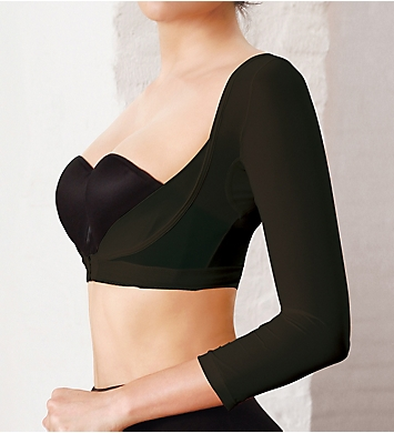 Annette WYOB Arm Sleeve Compression Garment