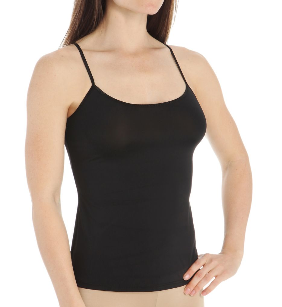 Arianne Camisole with Adjustable Straps