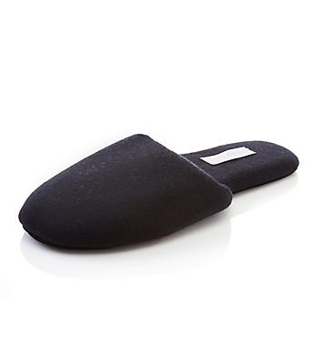 Arlotta Cashmere Slide Slipper