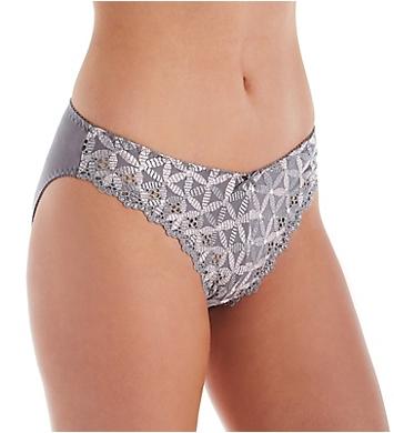 Aubade Bahia Bikini Panty