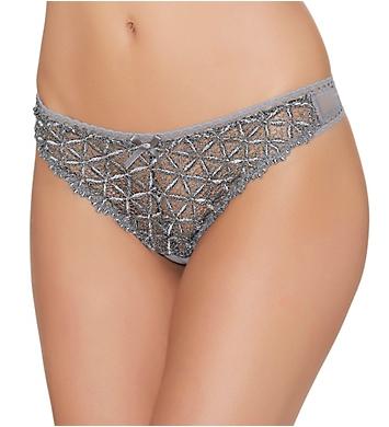 Aubade Couture Bahia Tanga Panty