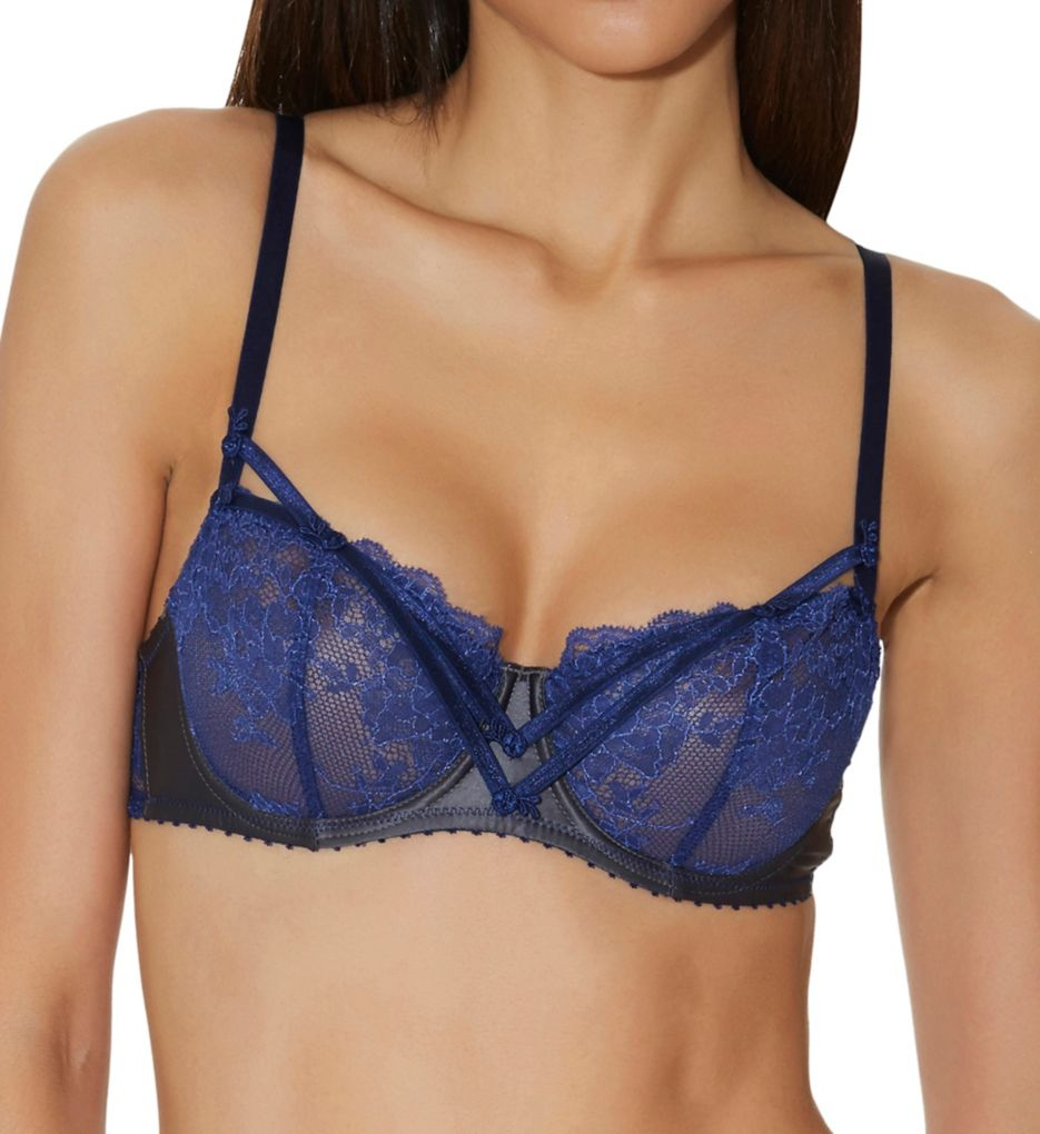 Aubade Exquise Marquise Half Cup Bra