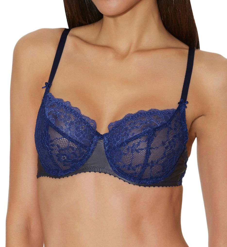 Aubade Exquise Marquise 3/4 Cup Bra