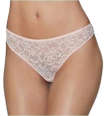 Aubade La Parisienne Tanga Panty