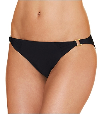 Aubade Glam Cocktail Mini Brief Swim Bottom