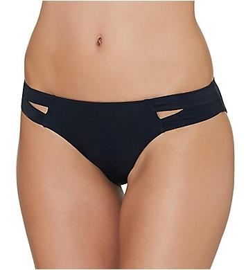 Aubade Sexy Chill Brazilian Swim Bottom