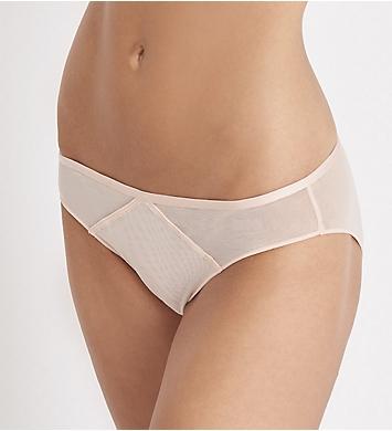 Aubade Nudessence Brazilian Brief Panty