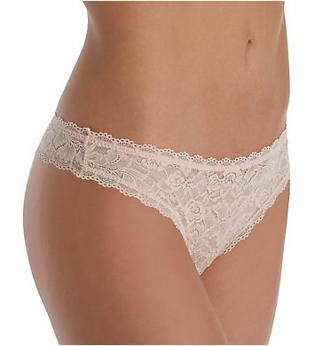 Aubade Rosessence Tanga Panty