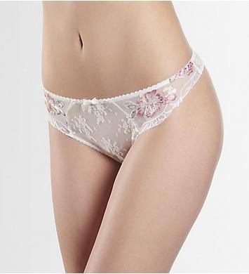Aubade Reve Eveille Tanga Panty