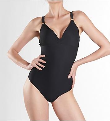 Aubade Croisiere Privee One Piece Swimsuit