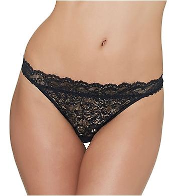 Aubade Boite a Desir Cheeky Brief Panty