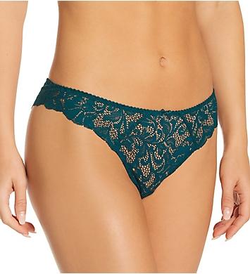 Aubade Mon Bijou Tanga Panty