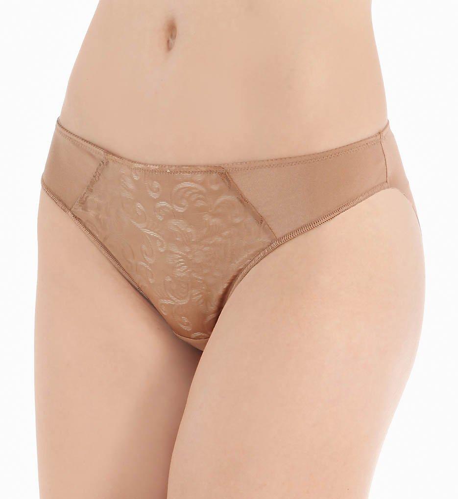 Aubade >> Aubade W922 Hypnodream Bikini Panty (Rafia S)