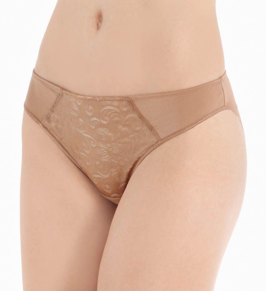Aubade Hypnodream Bikini Panty