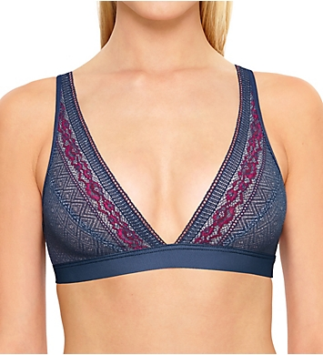 b.tempt'd by Wacoal b.inspired Bralette