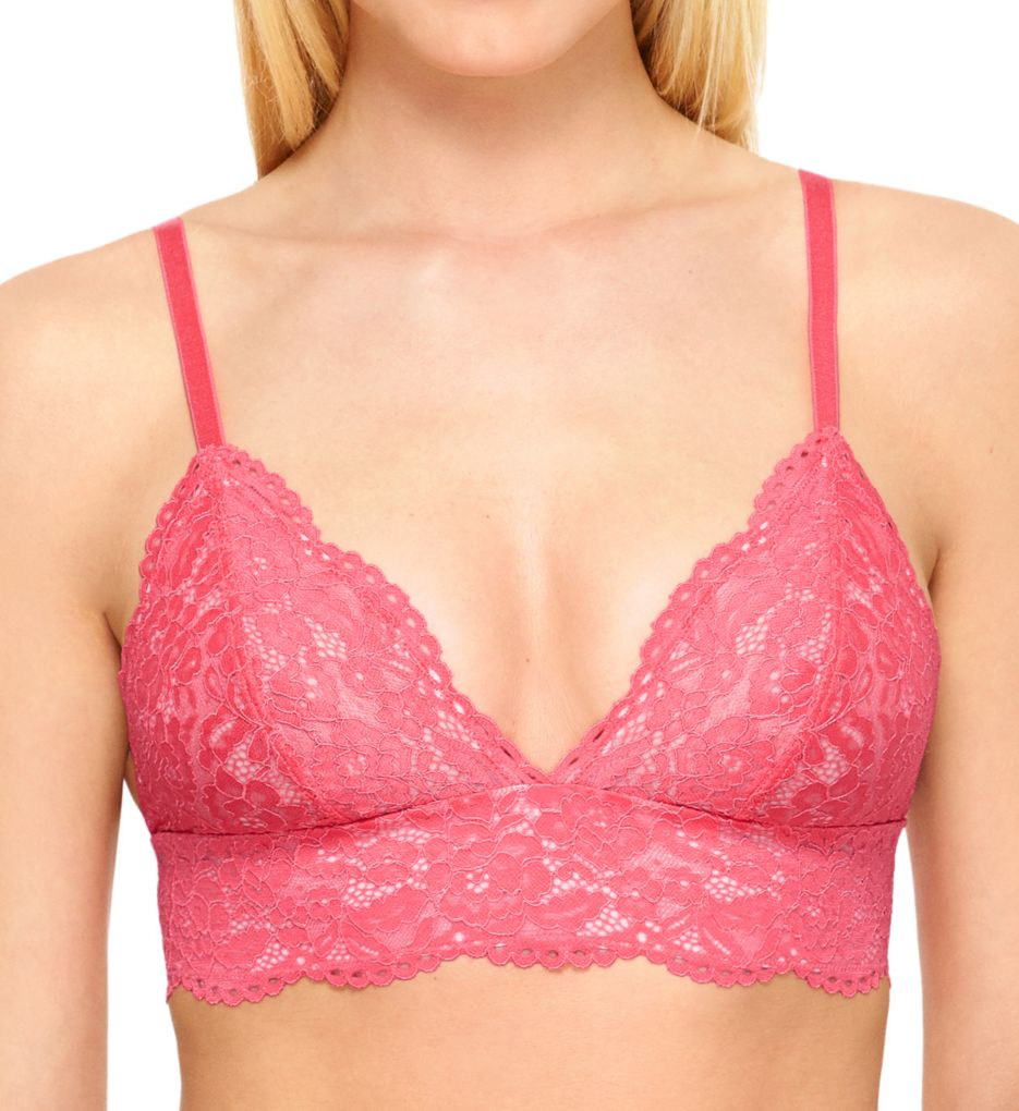 b.tempt'd by Wacoal Ciao Bella Triangle Bralette