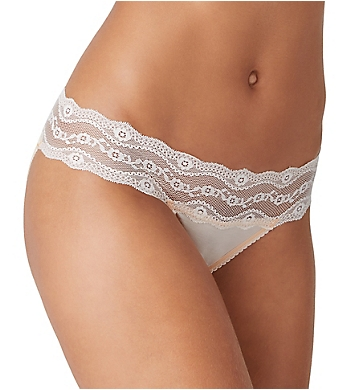 b.tempt'd by Wacoal b.adorable Bikini Panty