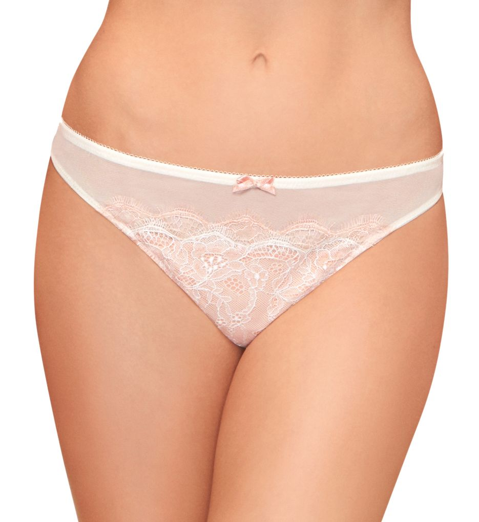 b.tempt'd by Wacoal b.sultry Thong