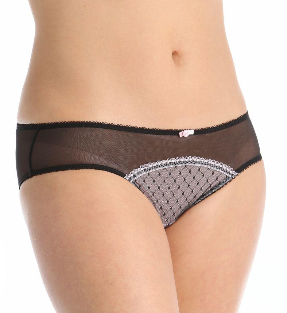 b.tempt'd by Wacoal b.amazing Bikini Panty