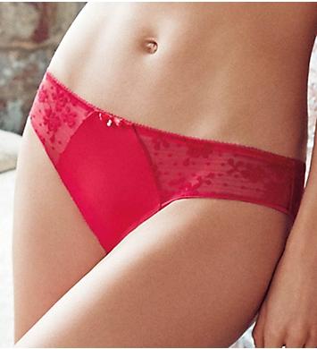 b.tempt'd by Wacoal b.flirtatious Bikini Panty