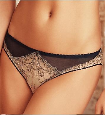 b.tempt'd by Wacoal b.dazzling Bikini Panty