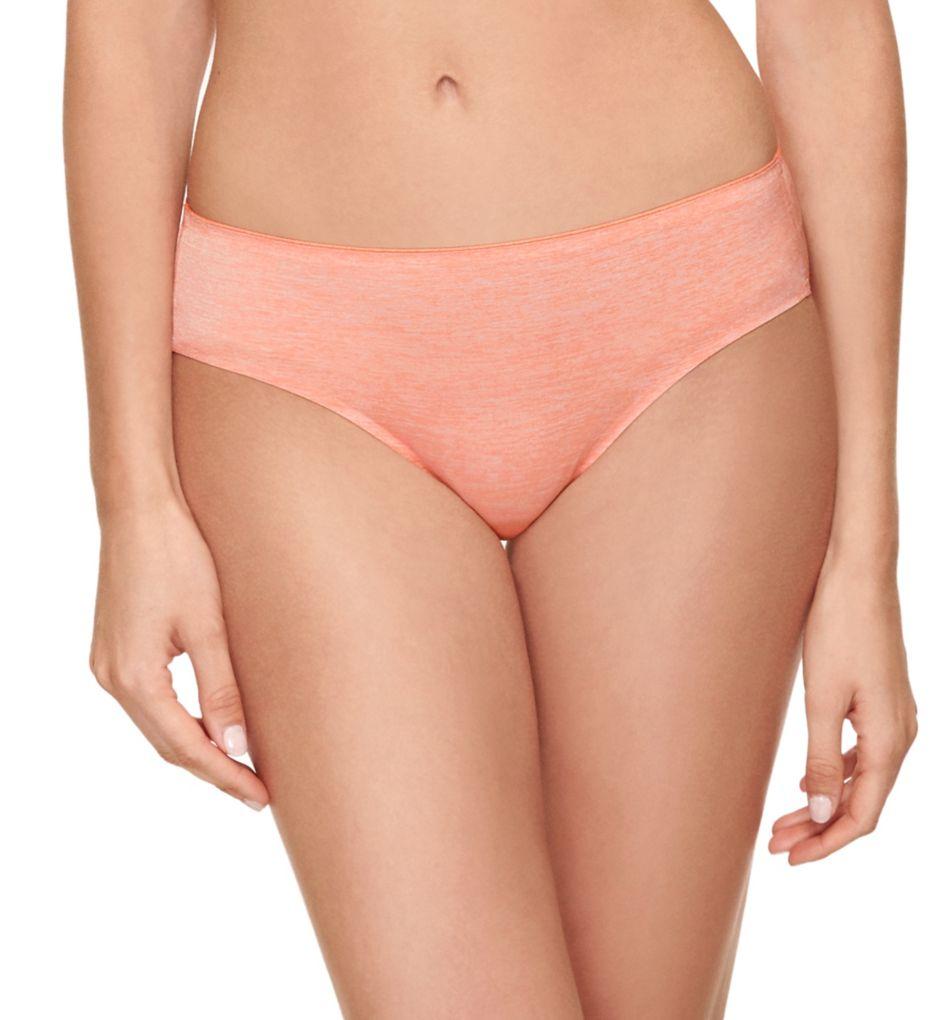b.tempt'd by Wacoal b.splendid Bikini Panty