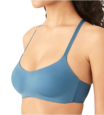 b.tempt'd by Wacoal Future Foundation Wire Free Balconette Bra