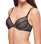 After Hours Contour Underwire Bra