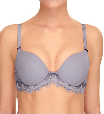 f05f74443e b.tempt d by Wacoal Wink Worthy Underwire T-Shirt Bra 953221 - b ...