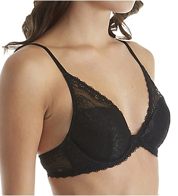 b.tempt'd by Wacoal b.enticing Contour Bra