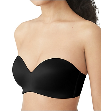 b.tempt'd by Wacoal Future Foundation Wirefree Strapless Bra