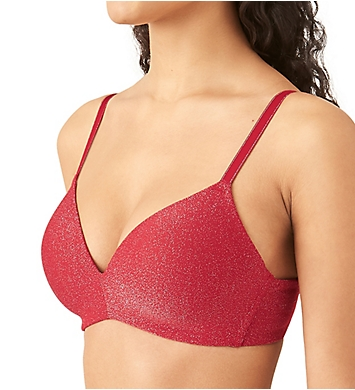 b.tempt'd by Wacoal Future Foundation Lurex Wirefree Bra
