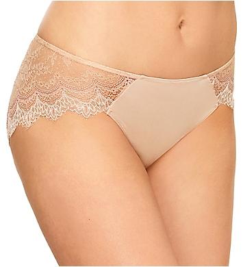 b.tempt'd by Wacoal Wink Worthy Bikini Panty