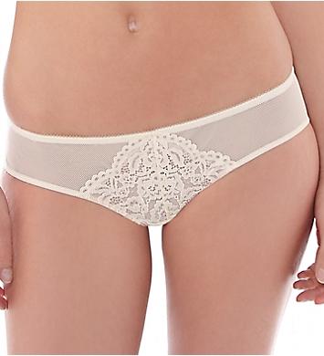 b.tempt'd by Wacoal Ciao Bella Bikini Panty