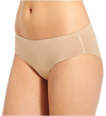 b.tempt'd by Wacoal b.sleek Bikini Panty