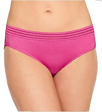 b.tempt'd by Wacoal Spectator Bikini Panty