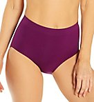 One Smooth U All-Over Smoothing Brief Panty
