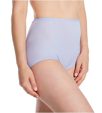 Bali Skimp Skamp Brief Panty