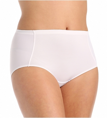 Bali Active Brief Panty