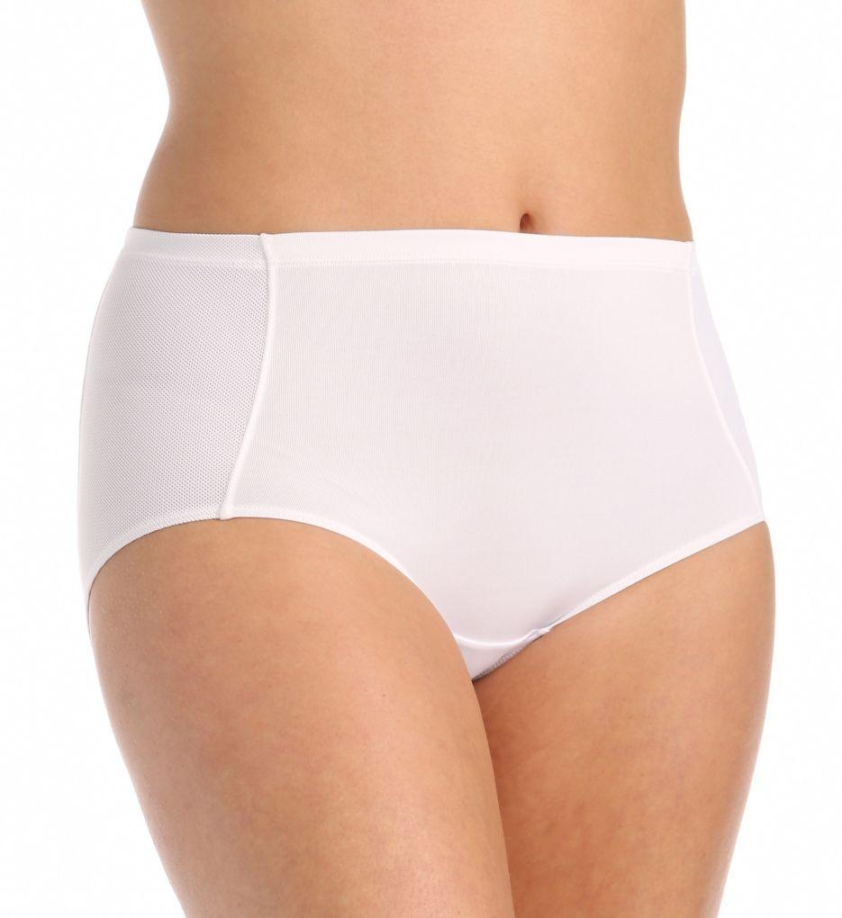 Bali Active Brief Panty
