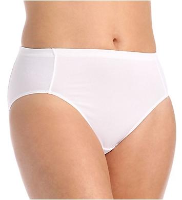Bali Active Hi-Cut Brief Panty